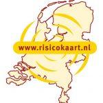 risicokaart logo