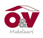 logo ovmak BHV en de verzekering